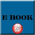 Logo_Ebook.png