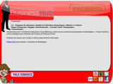 CRM-Transolimpica-010613-PC.jpg