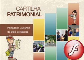 bt-cartilha-ebook.jpg