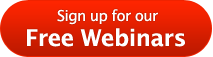 webinar-signup-button.png